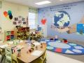 CUMCPS Classroom Pics-0001