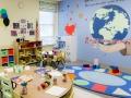 CUMCPS Classroom Pics-0002