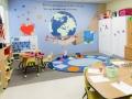 CUMCPS Classroom Pics-0003