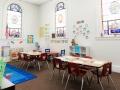 CUMCPS Classroom Pics-0007