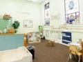 CUMCPS Classroom Pics-0009