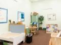 CUMCPS Classroom Pics-0010