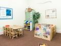 CUMCPS Classroom Pics-0011