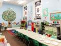 CUMCPS Classroom Pics-0014