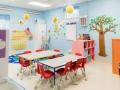 CUMCPS Classroom Pics-0015