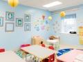CUMCPS Classroom Pics-0016