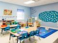 CUMCPS Classroom Pics-0018
