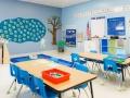CUMCPS Classroom Pics-0019
