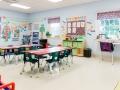 CUMCPS Classroom Pics-0020