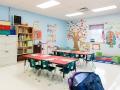 CUMCPS Classroom Pics-0021